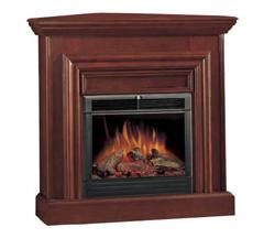 fireplace-homeofdecor1.jpg