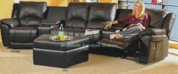 reclining-jade-leather-sofa-q3.jpg