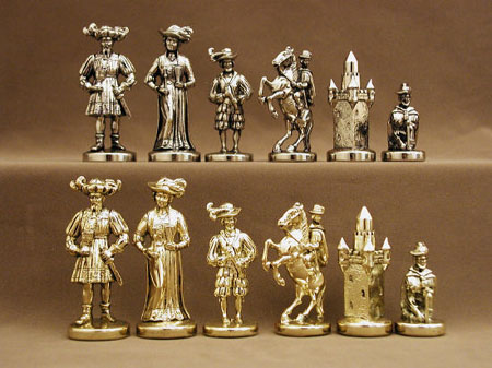 brass-chess-men.jpg