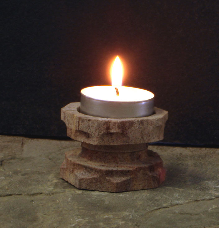 stone-candle-holders-5c.jpg