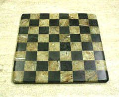 oakwood marble chess stone sets