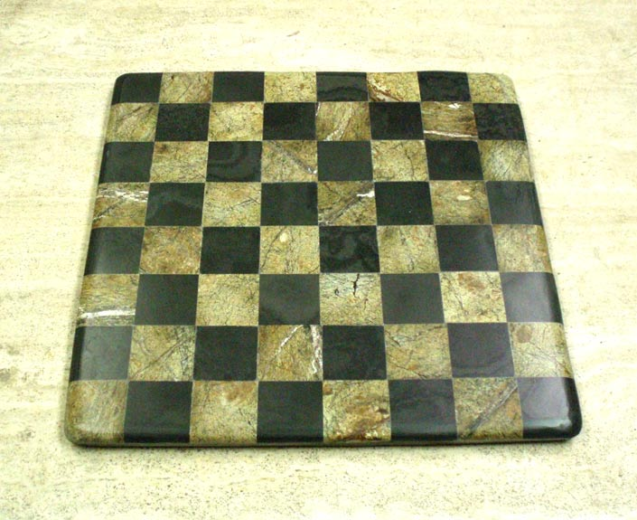 Unique Chess Pieces And Board Marble Foto Bugil Bokep 2017