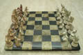 animal chess sets
