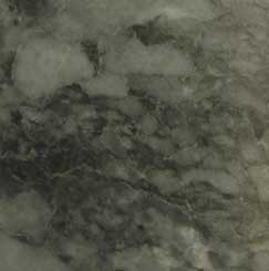 midnight marble kitchen tiles