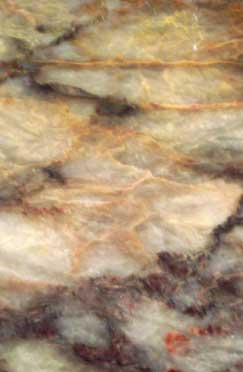 triumph marble kitchen tiles