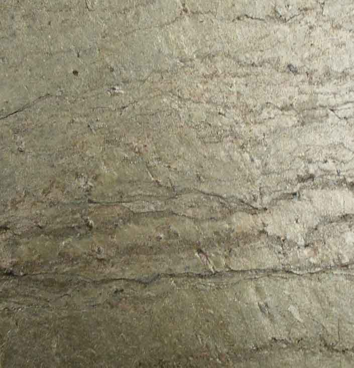 Quartzite Stone Tile : Natural quartzite tiles