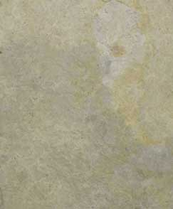 giallo vanilla limestone kitchen tiles