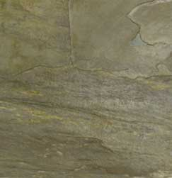 gold blush slate slabs