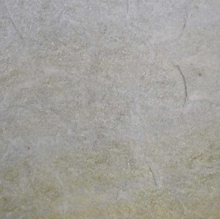 Himalayan Gold Quartzite Tiles