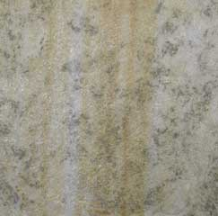 quartzite kitchen tiles