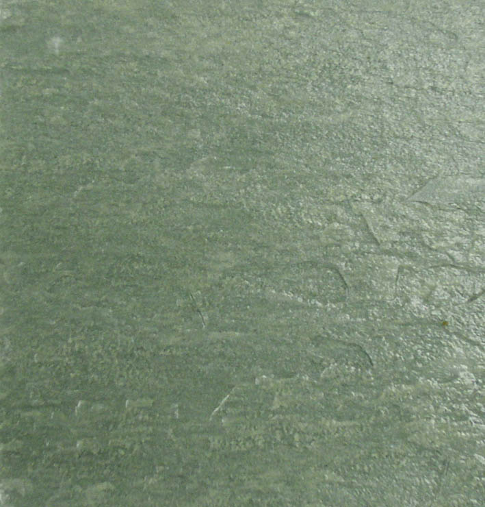 Natural Stone Tile Lime Green Limestone Tiles