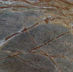 oak wood brown marble slabs