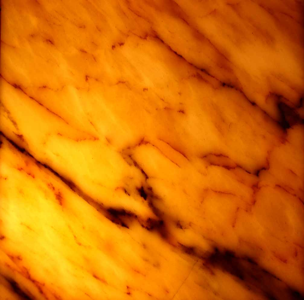 Types Of Onyx : Onyx choices for our illuminated stone tables