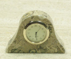 Fossil Wall clocks