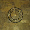 slate mantel clocks