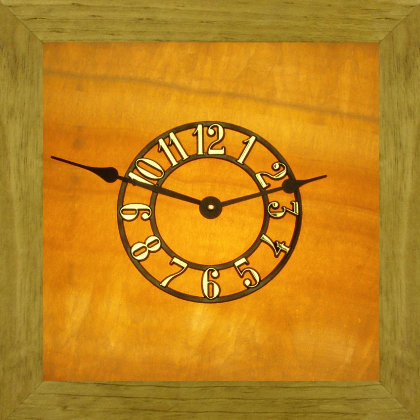 http://pebblez.com/pictures/stone-clocks/lighted/honey-clocks-3.jpg