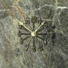 natural clocks