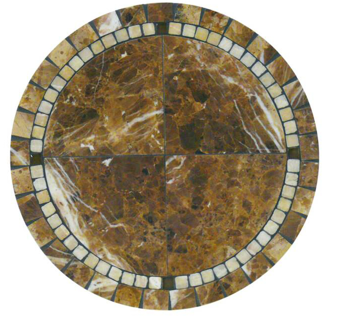 Stone Tables Tops