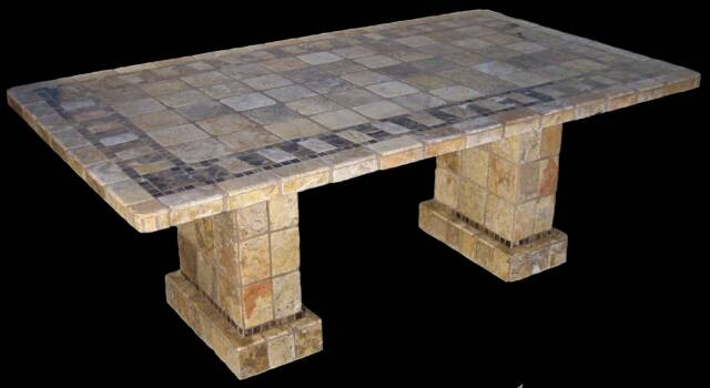 Great Stone Kitchen Tables 640 x 350 · 21 kB · jpeg